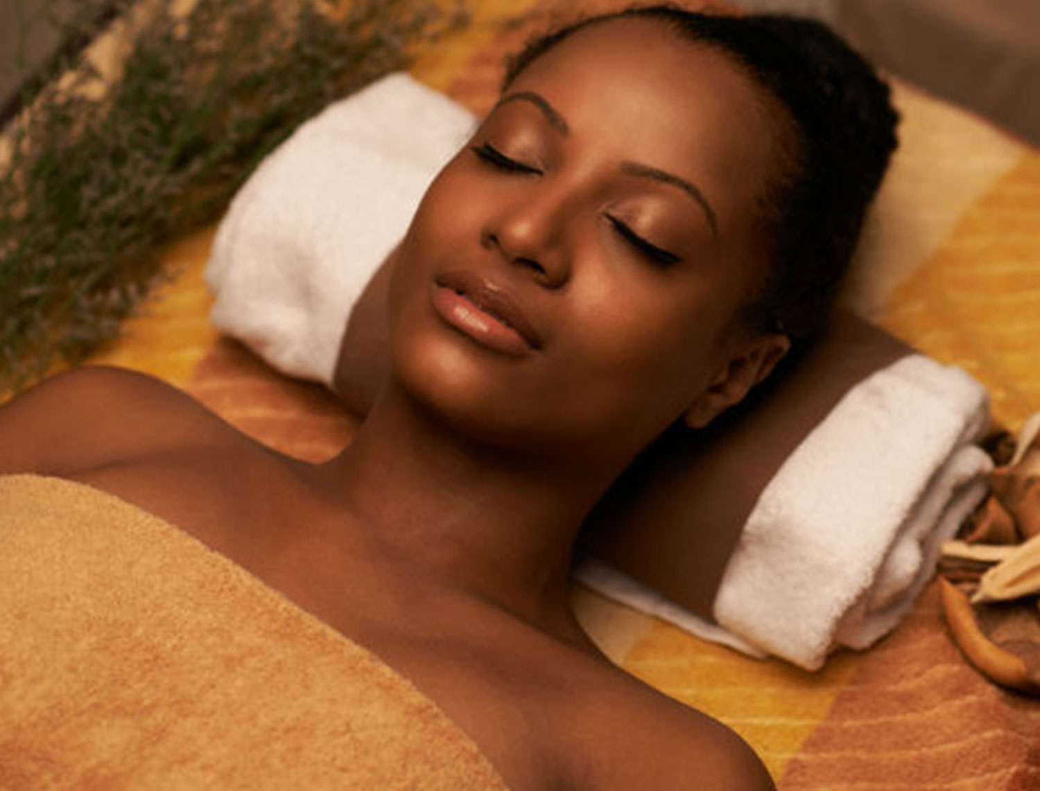 Dynamic Creations - Relaxation